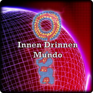 With Your Love, by Innen Drinnen Project on OurStage