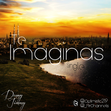 Te Imaginas, by Danny & Jimmy on OurStage