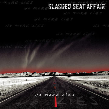 No More Lies, by Slashed Seat Affair on OurStage