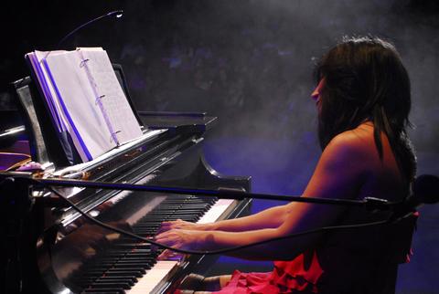Serenidad, by Ania Paz & Gury Abreu on OurStage