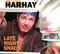 Quitting Time, by Harhay on OurStage