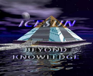 Beyond Knowledge, by IceSun on OurStage