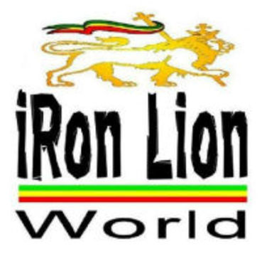 iRon Lion in NYC #2, by iRon Lion World on OurStage