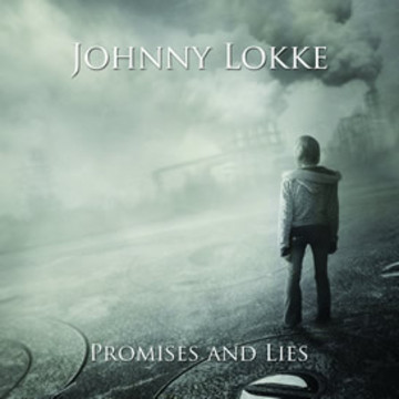 Promises and Lies, by Johnny Lokke on OurStage