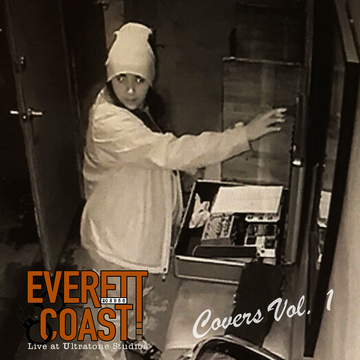 Say It Ain't So, by Everett Coast on OurStage