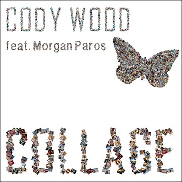 Collage, by Cody Wood on OurStage