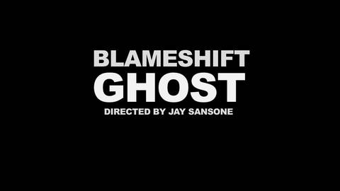 "Blameshift Official Music Video ""Ghost"", by Blameshift on OurStage"