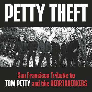 You Wreck Me, by Petty Theft on OurStage