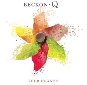 Written On My Soul, by Beckon Q on OurStage