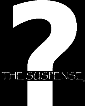 """""""Song For A F(r)iend by THE SUSPENSE - All Rights Reserved., by THE SUSPENSE on OurStage"""
