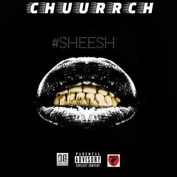 Ambitionz Of A Ridah, by Chuurrch on OurStage