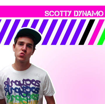 Make it Right, by Scotty Dynamo on OurStage