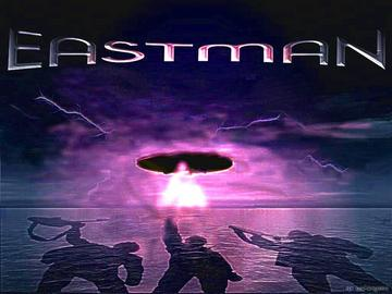 LAST BAND STANDING, by EASTMAN on OurStage