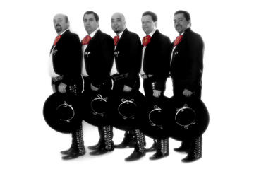 En Tu Pelo, by Mariachi Fuego on OurStage