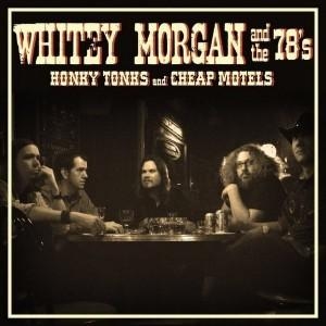 Crazy, by Whitey Morgan and the 78's on OurStage