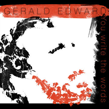 I'm Your Fool, by Gerald Edward on OurStage