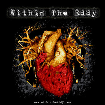 Untameable, by Within The Eddy on OurStage