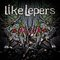 Marley Koto, by Like Lepers on OurStage