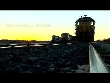 THE FOLK SINGER - The Trailer, by SLOWBOAT FILMS on OurStage