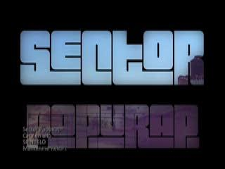 Untitled upload for Sector PopuRap, by Sector PopuRap on OurStage