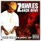 I'm Holdin' (clean), by Zawles on OurStage