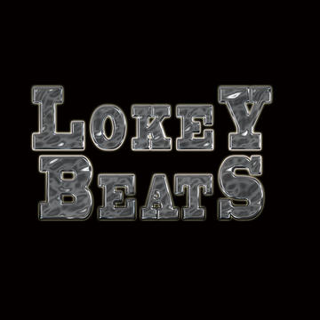 Lokey Beat, by LookOut Boyz on OurStage