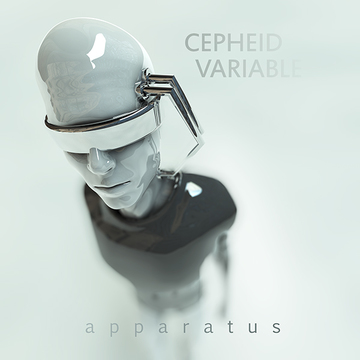 All (original mix), by Cepheid Variable on OurStage