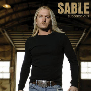 Raised on the Radio, by Sable on OurStage