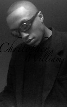 The  Epiphany,,,,, By  Chriswill, by Chriswill on OurStage