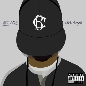 Hatlow, by Ciph Boogie on OurStage