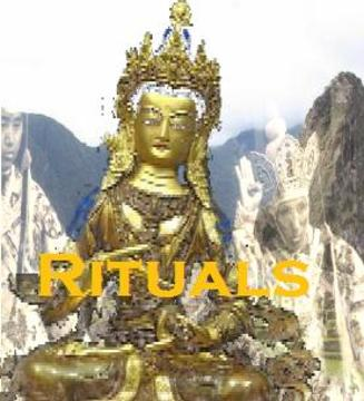 Rituals - Cultural Fusion, by R.O.M.A.N.O. on OurStage