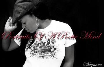 In A World (Poemcee Piece), by Daynomi on OurStage