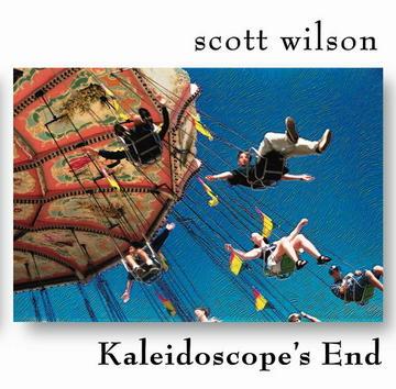 "Scott Wilson ""Coffeehouse 101"", by Scott Wilson on OurStage"