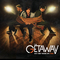 Set The Night On Fire, by The Getaway on OurStage