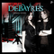Laberintos del amor, by Debayres on OurStage