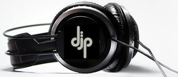Tandoori Nites {Radio Beats} By DJP a.k.a. Dj Prem, by DJP aka Dj prem on OurStage