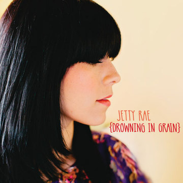 Favorite Song, by Jetty Rae on OurStage