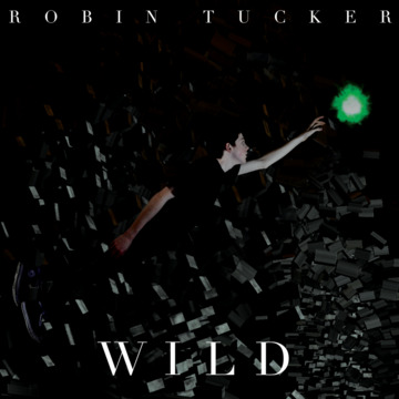 You Love Me, by Robin Tucker on OurStage