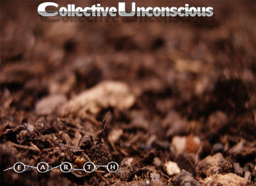 Earth, by Collective Unconscious on OurStage