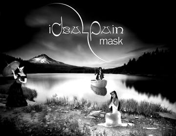 Mask, by Ideal Pain on OurStage