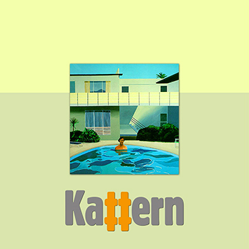 Intro, by Kattern on OurStage