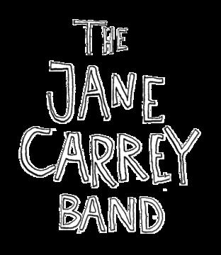 Breathing Without You, by Jane Carrey Band on OurStage