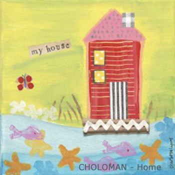 Home, by Choloman on OurStage