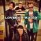 Secret World, by LoveSick Radio on OurStage