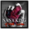 First Love, by Nana King on OurStage