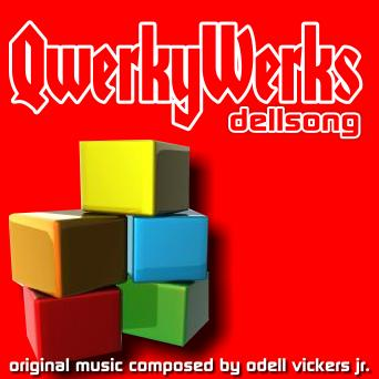 QwerkyWerks, by Odell on OurStage