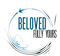 Fully Yours, by BELOVED on OurStage
