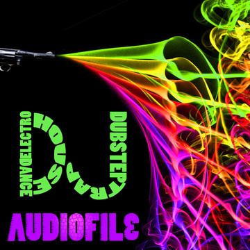 Kanye West - Stronger (4UDIOFIL3 Remix), by Dj 4UDIOFIL3 on OurStage