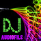 Kanye West - Stronger (4UDIOFIL3 Remix), by Dj 4UDIOFIL3 on OurStage