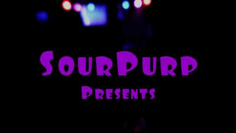 T.B.A. spotlight by www.sourpurp.com, by T.B.A. (Tha Beat Assassins) on OurStage